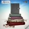 filofax-2011-12-catalogue