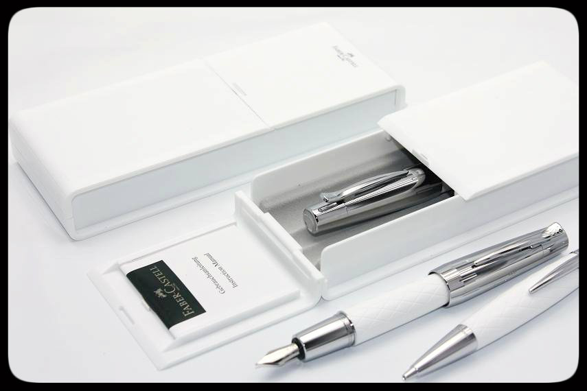 case study parker pen company Welcome to the official parker website since 1888, parker makes crafted and innovative high quality fine writing instruments and refined gifts shop online.
