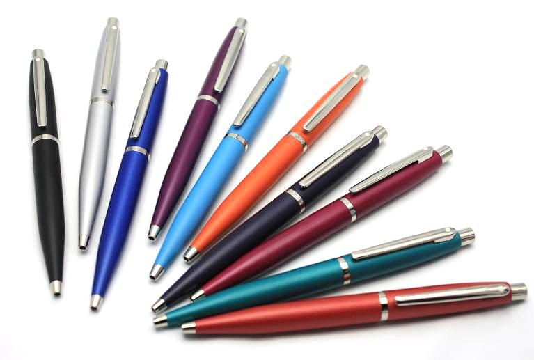 Sheaffer Pen Ballpoint Sheaffer-vfm-ballpoint-pens