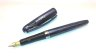 pentel-tradio-fountain-pen-pearl-black