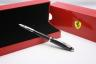 sheaffer-ferrari-100-fountain-pen-black