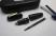 tombow-egg-rollerball-pen-gloss-black-gt-inside