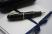 tombow-egg-rollerball-pen-gloss-black-gt
