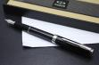 Parker-Sonnet-07-Laque-Black-CT-Fountain-Pen