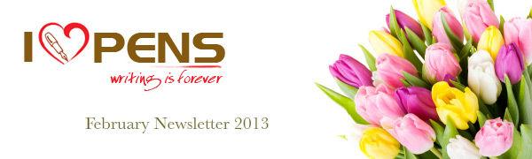 February_Newsletter_20131362051061